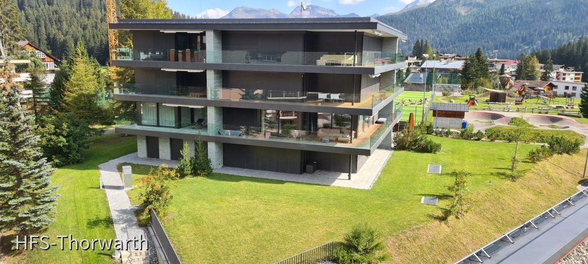 Eden Mounten Resort 3